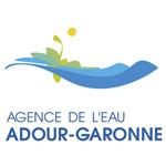 Agende de l'Eau Adour-Garonne
