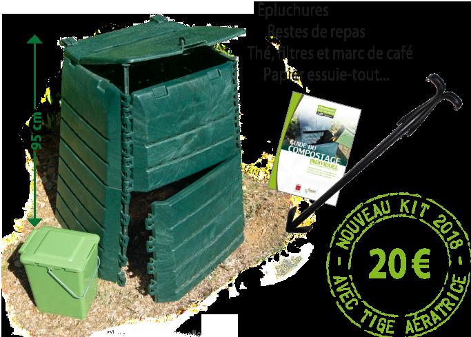 kit-composteur-2018.png